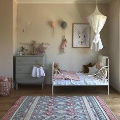 White linen canopy kids rooms to inspire in 2019 baby bedroom, kids bedroom Kids Room Design, Baby Bedroom, Bedroom Kids, Bedroom Vintage, Little Girl Rooms, Room Decor, Home, Kids Rooms, Kids Room Rugs