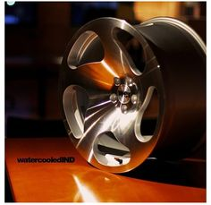 Wci cc10 wheel. Convertible, Volkswagen, Rims For Cars, Car Wheels, Alloy Wheel, Shoe Game, Kicks, Guns, Sport