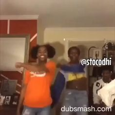 Funny Ghetto Memes, Funny Black Memes, Funny Video Memes, Dance Music Videos, Dance Choreography Videos, Music Mood, Mood Songs, Funny Dancing Gif, Freaky Relationship Goals Videos