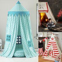 Crea para ellos un espacio propio y personalizado, si es cómodo, blandito y divertido mejor.  http://www.decoterapia.com/rincon-de-lectura-infantil/