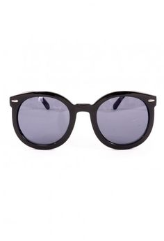Chicwish Hollywood Style Sunglasses eerm...yes?! that IS love?! ♥ #chicwish