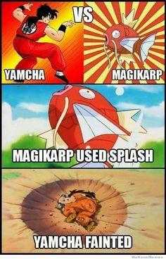yamcha-vs-magikarp.jpg (469×732)
