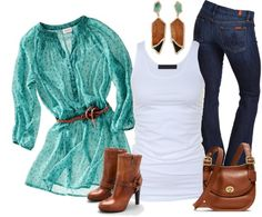 """""""Untitled #148"""" by stay-at-home-mom on Polyvore"""
