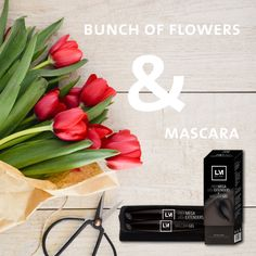The perfect match as a present for mother´s day! Perfect Match, Day, Faces, Fuller Hair, Losing Hair, Products, Simple