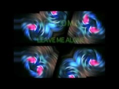 my video production music dance e house  LRAVE ME ALONE - CARLO M. DJ