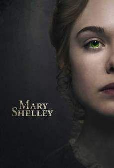 تحميل فلم Mary Shelley اولاين مشاهده مباشره Mary Shelley Free Movies Online Full Movies Online Free