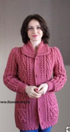 1194fd85e 63 Best knitting patterns images