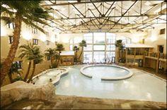 Rec Centre On Pinterest Pools University Of Cincinnati And Student