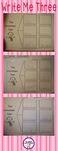 classroom, kinder write, idea, school, kindergarten teacher, kindergarten write, writing, educ, learning