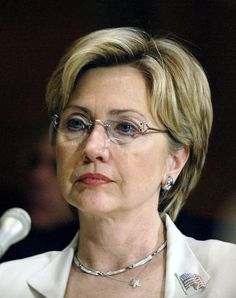 Photos: Hillary Clinton through the years Hillary Clinton Hair, Bill Hillary, Hillary Rodham Clinton, Alicia Keys Braids, American Political Parties, Madam President, Celebrity Caricatures, Celebs, Celebrities