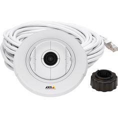 "IP видеокамера AXIS F4005 DOME SENSOR UNIT: продажа, цена в Киеве. камеры видеонаблюдения от ""Интернет-магазин Premius "" - 301748077"