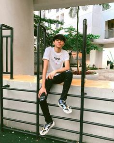 indonesia ulzzang boy #indonesia #ulzzang / indonesia ulzzang girl ; indonesia ulzzang boy ; indonesia ulzzang