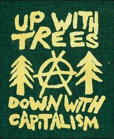 19 Anarchist Bs Ideas In 2021 Anarchist Anarchism Anarchy