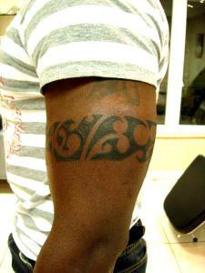 17 Meilleures Images Du Tableau Tatouage Tour De Bras Tattoo