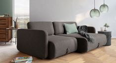 Passende Beimöbel zum Schlafsofa Mikan Furniture, Home Decor, Products, Old Furniture, Pool Chairs, Timber Wood, Calculus, Beds, Decoration Home