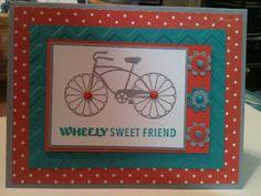 ---Cycle Celebration-----