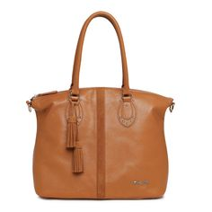 Buy II Tutto Ellyse Leather Tote Nappy Bag - Tan by Il Tutto online and browse other products in our range. Buy instore or online with fast delivery throughout Australia. Duck Egg Blue, Trendy Baby, Tan Leather, Pouch, Tote Bag, Nappy Bags, Australia, Free Shipping, Stylish