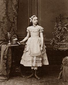 Visions of the Romanovs : Photo