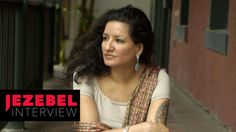 A Chat With Sandra Cisneros, Beloved Author & Patron Saint of Chingonas Sandra Cisneros, The House On Mango Street, Wicked Ways, Patron Saints, Good People, Selena, Literature, Writer, Interview