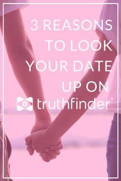what dating site has the most users