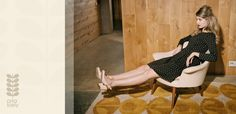 AW10 Orla Kiely | UK | Campaigns