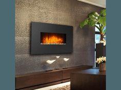 TRADING CONCEPTS BV Moa Design Monet Zwart Gekkenhuis bestel online bij Media Markt