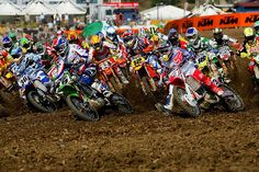 motor cross | The Best Motocross Fun Blog