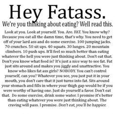 fatassss
