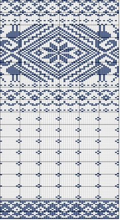 Most current Pic knitting techniques fair isles Suggestions Fair Isle Knitting Patterns, Fair Isle Pattern, Knitting Charts, Knitting Stitches, Knitting Designs, Loom Knitting, Hand Knitting, Knitting Room, Knitting Tutorials