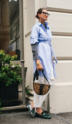 J.Crew Exclusively for NET-A-PORTER
