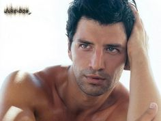 Wallpaper of Sakis(Juke-box) for fans of Sakis Rouvas 3165346 Greek Wedding, Famous Men, Famous People, Hot Hunks, Daughter Of God, What To Cook, Attractive Men, Cute Guys, Jukebox