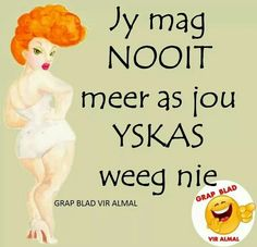 ?? Afrikaans Quotes, Birthday Wishes, Slogan, Language, African, Humor, Sayings, Words, Funny