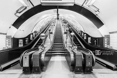 Stops and Sations Tube Stations London, London Underground Tube, London Architecture, Commercial Architecture, Swiss Cottage, London Photographer, Interior Photography, Night Photography, Architectural Photographers