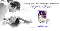 I Love Romance: NEW RELEASE: ROYALLY MATCHED (ROYALLY) BY EMMA CHA...