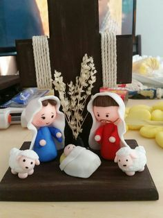 David, Teddy Bear, Toys, Animals, First Holy Communion, Activity Toys, Animales, Animaux, Clearance Toys