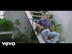 Will Heard - Beep Me (Acoustic)