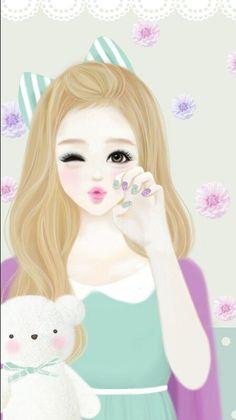 ‿✿⁀Too Cute!‿✿⁀
