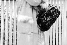 "#500px ""I love beauty. It's not my fault."" ~ Valentino by AlexandraScott from #Montecarlo #Monaco"