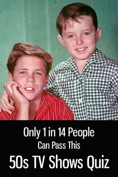 Almost Nobody Aces This Shows Quiz! My Childhood Memories, Great Memories, Look Vintage, Vintage Tv, Trivia Quiz, Old Shows, Kids Tv, Great Tv Shows, Classic Tv