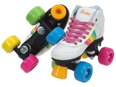 Forever, High Tops, High Top Sneakers, Shoes, Fashion, Quad Roller Skates, 4 Wheelers, Children, Moda