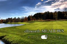 $19 for 18 Holes with Cart at Ellsworth Meadows #Golf Club in Hudson near Cleveland ($50 Value. Expires June 1, 2016!)  Click here for more info: https://www.groupgolfer.com/redirect.php?link=1sqvpK3PxYtkZGdlcH+o