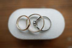 #weddingrings, #weddingphotography, #krakownwedding
