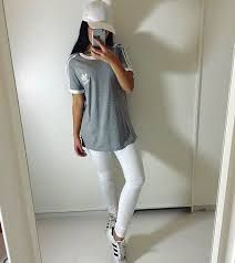 1000 images about tumblr girls on pinterest selfie for Mirror 7th girl