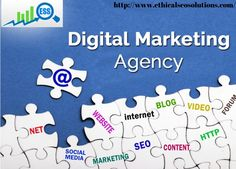 #DigitalMarketingAgency provides branding of organization's needs to make an online presence in the digital market and thus helps to have great result..!! #ESS #DigitalMarketing