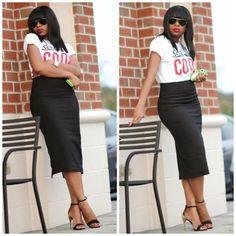 African Sweetheart: Fashion We Like: Week Beginning 27th October