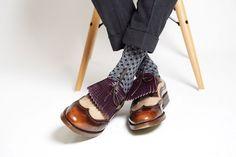 #mens#footwear#oliver-sweeney-kilitie-12