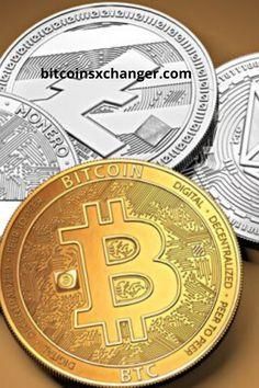 Bitcoin a 12.400$ dopo la notizia che PayPal supporterà le criptovalute