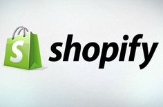 #ecommerce #SaaS Platform #Shopify Raises $131M in its IPO Valuing it About $1.27B
