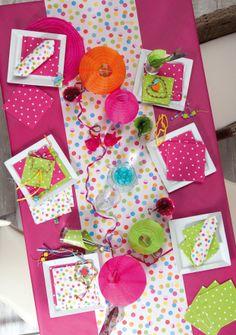 www.premier-gift.com Home fashion