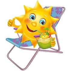 Funny Sun in Pictures Symbols Emoticons, Funny Emoticons, Emoji Symbols, Smileys, Smiley Emoticon, Emoticon Faces, Funny Emoji Faces, Smiley Faces, Happy Weekend